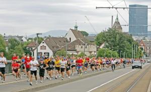 Basler Bruggelauf